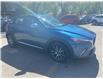 2018 Mazda CX-3 GT (Stk: N3305) in Calgary - Image 15 of 15