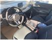 2019 Mazda CX-3 GS (Stk: N3307) in Calgary - Image 7 of 15
