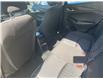 2019 Mazda CX-3 GS (Stk: N3307) in Calgary - Image 8 of 15