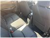 2019 Mazda CX-3 GS (Stk: N3307) in Calgary - Image 9 of 15