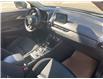 2019 Mazda CX-3 GS (Stk: N3307) in Calgary - Image 10 of 15
