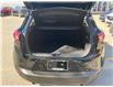 2019 Mazda CX-3 GS (Stk: N3307) in Calgary - Image 11 of 15