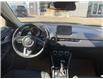 2019 Mazda CX-3 GS (Stk: N3307) in Calgary - Image 12 of 15