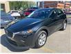2019 Mazda CX-3 GS (Stk: N3307) in Calgary - Image 1 of 15