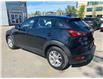 2019 Mazda CX-3 GS (Stk: N3307) in Calgary - Image 14 of 15