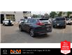 2019 Honda CR-V EX-L (Stk: N3323) in Calgary - Image 2 of 14