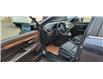2019 Honda CR-V EX-L (Stk: N3323) in Calgary - Image 4 of 14