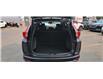2019 Honda CR-V EX-L (Stk: N3323) in Calgary - Image 6 of 14