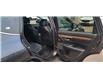 2019 Honda CR-V EX-L (Stk: N3323) in Calgary - Image 7 of 14