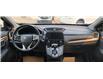 2019 Honda CR-V EX-L (Stk: N3323) in Calgary - Image 9 of 14