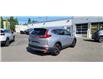 2019 Honda CR-V Touring (Stk: N3333) in Calgary - Image 2 of 14