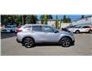 2019 Honda CR-V Touring (Stk: N3333) in Calgary - Image 3 of 14