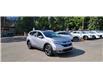 2019 Honda CR-V Touring (Stk: N3333) in Calgary - Image 4 of 14