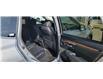 2019 Honda CR-V Touring (Stk: N3333) in Calgary - Image 9 of 14