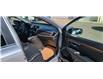 2019 Honda CR-V Touring (Stk: N3333) in Calgary - Image 10 of 14