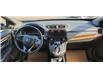 2019 Honda CR-V Touring (Stk: N3333) in Calgary - Image 11 of 14