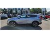 2019 Honda CR-V Touring (Stk: N3333) in Calgary - Image 12 of 14