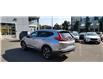 2019 Honda CR-V Touring (Stk: N3333) in Calgary - Image 13 of 14
