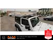 2018 Jeep Wrangler JK Sport (Stk: N3338) in Calgary - Image 9 of 13