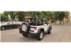 2018 Jeep Wrangler JK Sport (Stk: N3338) in Calgary - Image 13 of 13