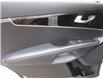 2018 Kia Sorento 2.0L LX (Stk: ST2275) in Calgary - Image 12 of 28