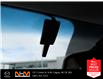 2018 Kia Sorento 2.0L LX (Stk: ST2275) in Calgary - Image 18 of 28