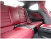 2017 Lexus RC 300 Base (Stk: S3394) in Calgary - Image 17 of 25