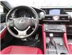 2017 Lexus RC 300 Base (Stk: S3394) in Calgary - Image 22 of 25