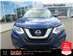 2020 Nissan Rogue S (Stk: ST2286) in Calgary - Image 4 of 18