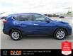 2020 Nissan Rogue S (Stk: ST2286) in Calgary - Image 6 of 18
