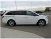 2011 Honda Odyssey Touring (Stk: S3400) in Calgary - Image 5 of 25