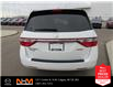 2011 Honda Odyssey Touring (Stk: S3400) in Calgary - Image 6 of 25