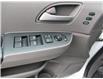 2011 Honda Odyssey Touring (Stk: S3400) in Calgary - Image 9 of 25