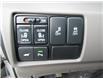 2011 Honda Odyssey Touring (Stk: S3400) in Calgary - Image 10 of 25