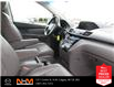 2011 Honda Odyssey Touring (Stk: S3400) in Calgary - Image 13 of 25
