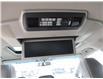 2011 Honda Odyssey Touring (Stk: S3400) in Calgary - Image 17 of 25