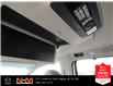 2011 Honda Odyssey Touring (Stk: S3400) in Calgary - Image 18 of 25