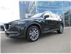 2019 Mazda CX-5 GT w/Turbo (Stk: S3398) in Calgary - Image 1 of 22