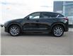 2019 Mazda CX-5 GT w/Turbo (Stk: S3398) in Calgary - Image 3 of 22