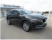 2019 Mazda CX-5 GT w/Turbo (Stk: S3398) in Calgary - Image 5 of 22