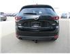 2019 Mazda CX-5 GT w/Turbo (Stk: S3398) in Calgary - Image 8 of 22
