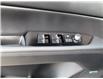 2019 Mazda CX-5 GT w/Turbo (Stk: S3398) in Calgary - Image 11 of 22