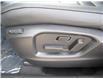 2019 Mazda CX-5 GT w/Turbo (Stk: S3398) in Calgary - Image 14 of 22