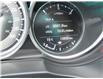 2019 Mazda CX-5 GT w/Turbo (Stk: S3398) in Calgary - Image 15 of 22