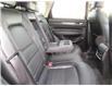 2019 Mazda CX-5 GT w/Turbo (Stk: S3398) in Calgary - Image 19 of 22