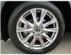 2019 Mazda CX-5 GT w/Turbo (Stk: S3398) in Calgary - Image 21 of 22