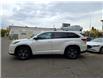 2018 Toyota Highlander LE (Stk: N3332) in Calgary - Image 2 of 21