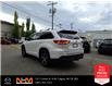 2018 Toyota Highlander LE (Stk: N3332) in Calgary - Image 3 of 21