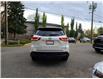2018 Toyota Highlander LE (Stk: N3332) in Calgary - Image 4 of 21
