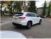 2018 Toyota Highlander LE (Stk: N3332) in Calgary - Image 6 of 21